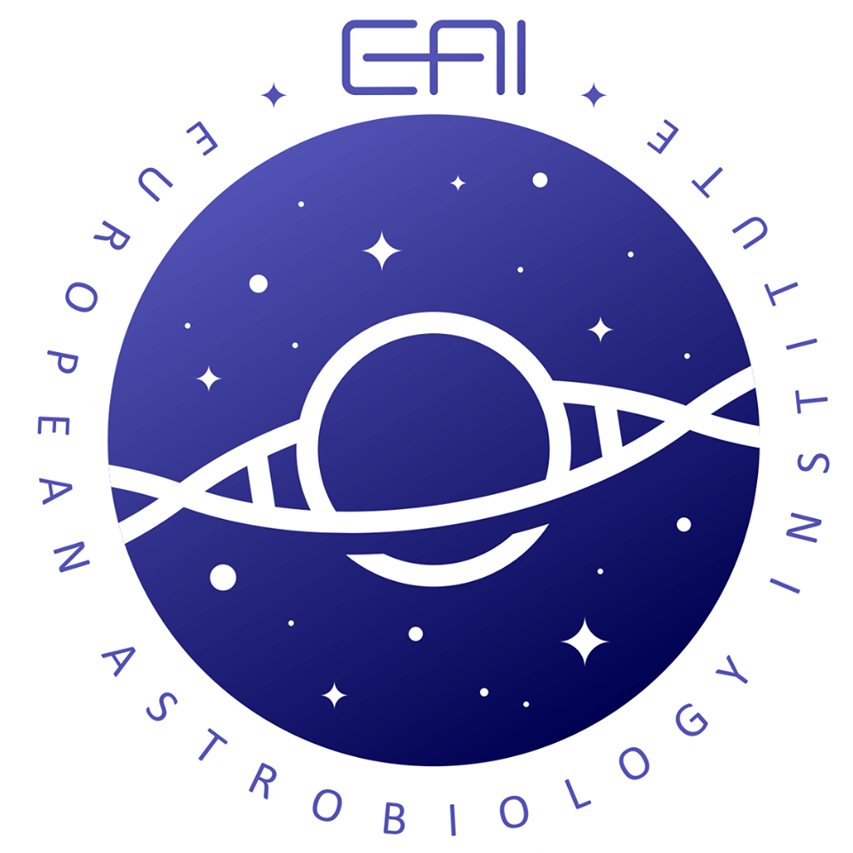 European Astrobiology Institute